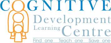 Cognitive Development Learning Centre 07122010.png