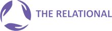 The Relational Counselling Studio 03122010.png