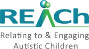 reach_logo 03122010.png