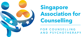Singapore Association for Counselling