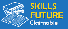 skills-future-calimable-banner-sm