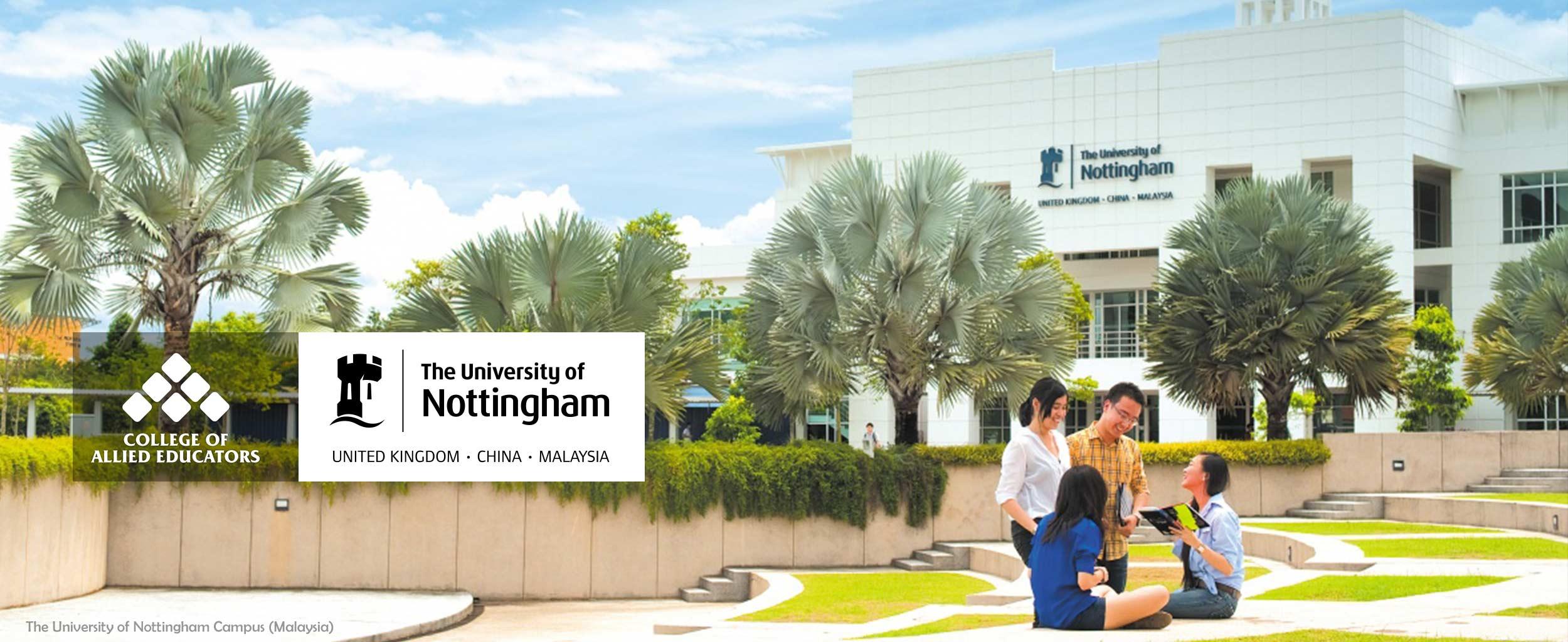 SN-nottingham-1