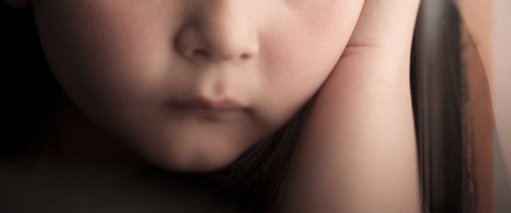 What is speech and language development delay?