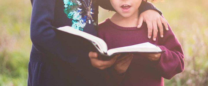 Is dyslexia easy to spot?