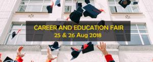 career-education-fair-header