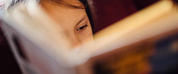 How does a learning disability affect the child?