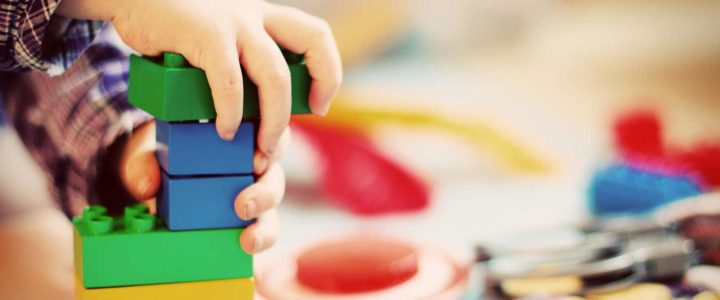 How effective is Play Therapy?