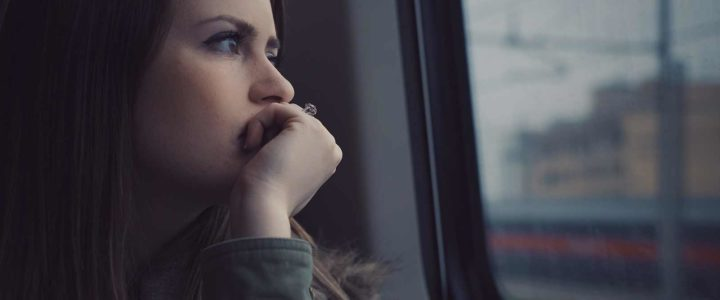 Are there different types of loneliness?