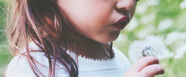 Does Speech Therapy help children improve their socialisation?