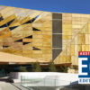 Edith Cowan University, master of education, special education, postgraduate