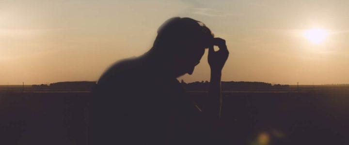 Is shame avoidable?
