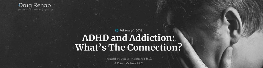 special needs, special education, adhd, addiction