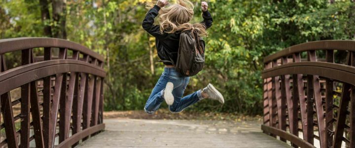 How do I prepare my special needs child to succeed?
