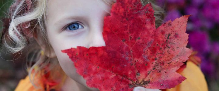 How do you help children with speech disorders?