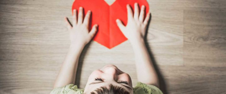 Why is Play Therapy effective for children?
