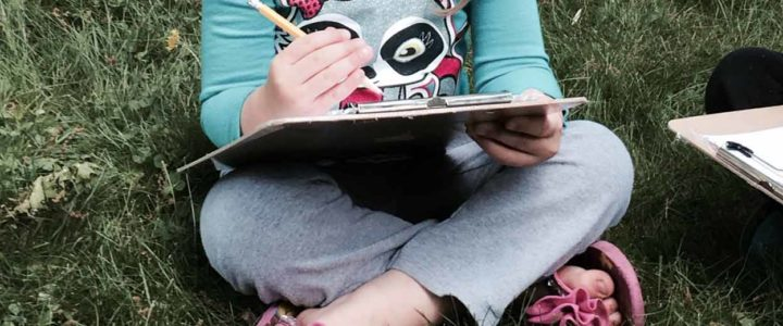Have you heard of dysgraphia?