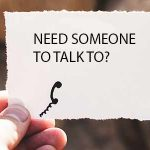 counselling-need-someone-to-talk-to